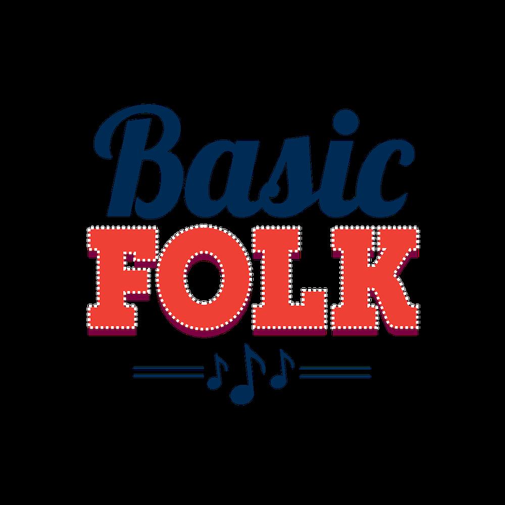 basic folk logo_TEXT ONLY_COLOR